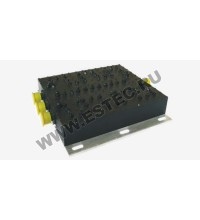 Диплексер Picocell Комбайнер GSM900/1800/3G