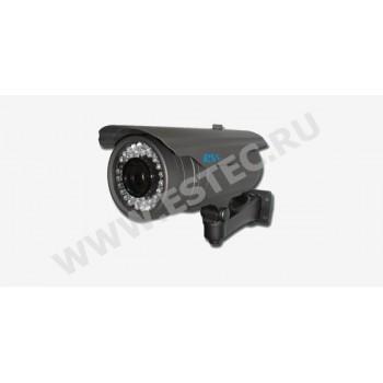 RVi-IPC41DNL : Уличная IP-камера видеонаблюдения