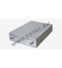 Ретранслятор Picocell 2000 B60