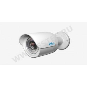 RVi-IPC41DNS : Уличная IP-камера видеонаблюдения