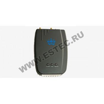 Ретранслятор Picocell 900/1800 SXB
