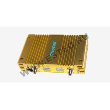 Ретранслятор Picocell 900/1800 SXА