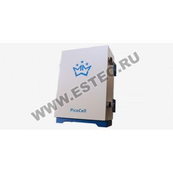 Ретранслятор Picocell 900/1800/2100 SXL