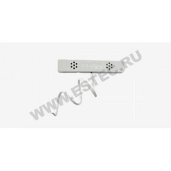 C2000-ВТ: адресный термогигрометр (измеритель), BOLID