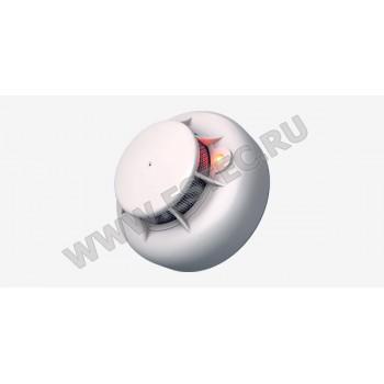 Дымовой извещатель «Сверчок» (ИП 212-189 А)