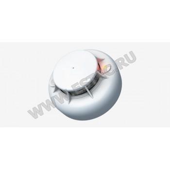 ИП 212-189: дымовой извещатель микропроцессорный, «ШМЕЛЬ»