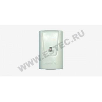 С2000-В извещатель охранный вибрационный поверхностный адресный