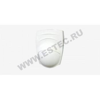 С2000-ИК ИСП.02 охранный обьемный оптико-электронный адресный, БОЛИД