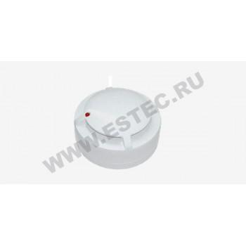С2000-ИП-02-02: извещатель пожарный тепловой, максимально-дифференциальный адресно-аналоговый