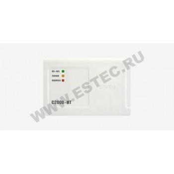 БОЛИД С2000-ИТ прибор передачи извещений (информатор телефонный)
