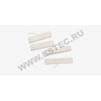 С2000-СМК охранный извещатель магнитокатный адресный, БОЛИД
