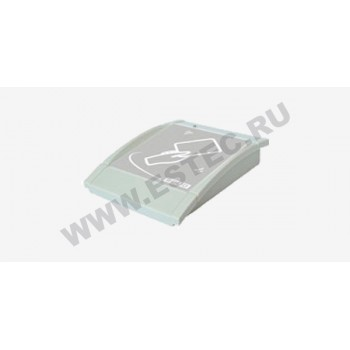 Считыватель бесконтактный настольный PROXY-USB-МА Болид