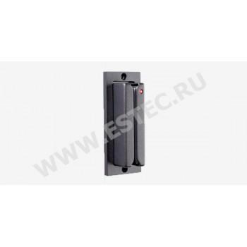 Система ограничения доступа к банкомату PERCo-S-800