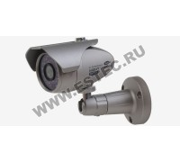 Видеокамера KPC-N300PHC (3.6) KT&С