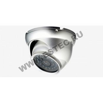 Видеокамера KPC-ND500PH (3.6) KT&C