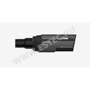 IP камера в стандартном исполнении St-173 IP