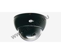 Видеокамера KPC-VD61PU (3,6) KT&C