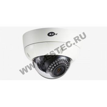Видеокамера KPC-VNQ101PHV15 KT&C