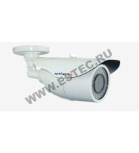 Видеокамера AC-A253IR3