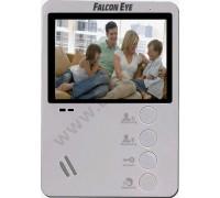 Видеодомофон FE-43C Falcon Eye