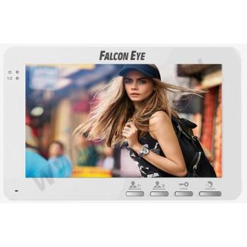 Видеодомофон FE-70C Falcon Eye