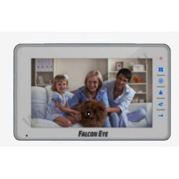 Видеодомофон FE-70C4