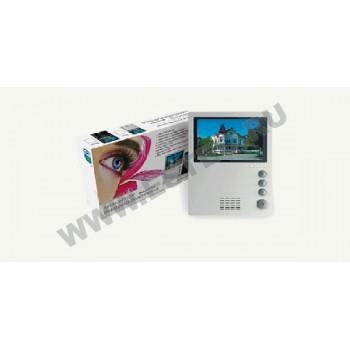 Монитор видеодомофона ST-4MT