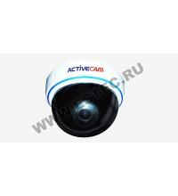 Видеокамера AC-A353