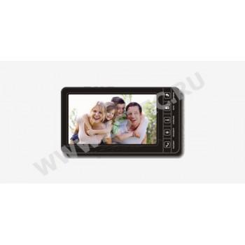 """Цветной видеодомофон 7"""" TFT-LCD (без трубки) BUT-1"""