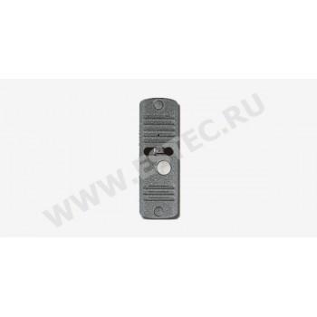 Панель видеодомофона вызывная антивандальная BT-2