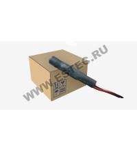 Микрофон ST-01 (АРУ) с автоматичесой регулировкой усиления