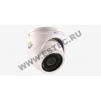 Видеокамера AC-A421IR1