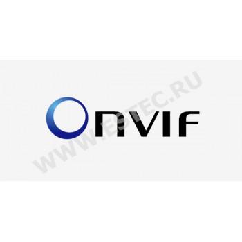 ПО для ip видеокамер ONVIF – USB ключ TRASSIR