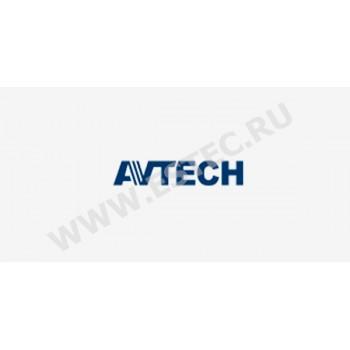 ПО для ip видеокамер AVTech (протокол ONVIF) — AVTech USB ключ TRASSIR