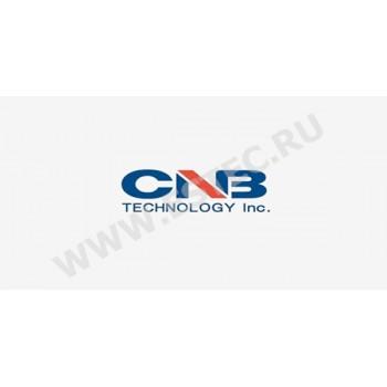 ПО TRASSIR для ip видеокамер CNB (протокол ONVIF) — CNB USB ключ TRASSIR