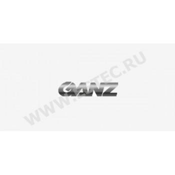 ПО для ip видеокамер GANZ - GANZ USB ключ TRASSIR