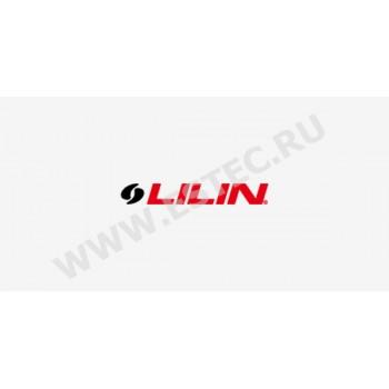 ПО для ip видеокамер LILIN – LILIN USB ключ TRASSIR