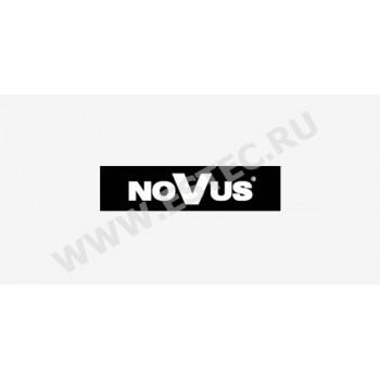 ПО ip видеокамер Novus (протокол ONVIF) - Novus USB ключ TRASSIR