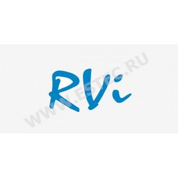 ПО ip видеокамер Rvi (протокол ONVIF) - Rvi USB ключ TRASSIR