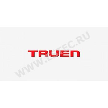 ПО ip видеокамер Truen (протокол ONVIF) - Truen USB ключ TRASSIR