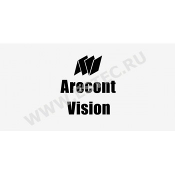 ПО для ip видеокамер Arecont – Arecont USB ключ TRASSIR