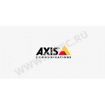 ПО для видеосервера AXIS - AXIS USB ключ TRASSIR