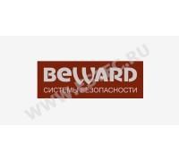 ПО для видеосервера BEWARD - BEWARD USB ключ TRASSIR