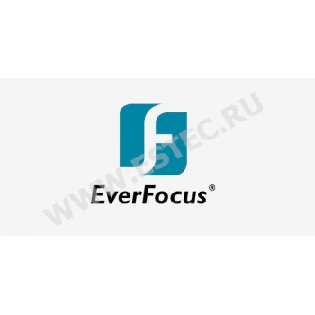 ПО для ip видеокамер Everfocus — Everfocus USB ключ TRASSIR