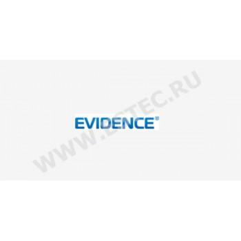 ПО для ip видеокамер Evidence — Evidence USB ключ TRASSIR