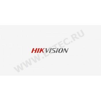 ПО для видеосервера, видеорегистратора HikVision (вне зависимости от количества каналов на устройстве). - HikVision USB ключ TRASSIR