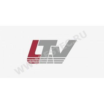 ПО TRASSIR для ip видеокамер LTV — LTV USB ключ TRASSIR