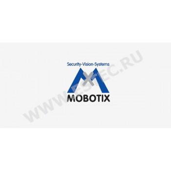 ПО для ip видеокамер Mobotix – Mobotix USB ключ TRASSIR