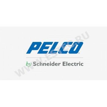 ПО для ip видеокамер Pelco – Pelco USB ключ TRASSIR