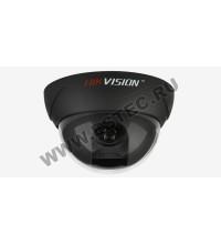 Видеокамера Hikvision DS-2CC502P